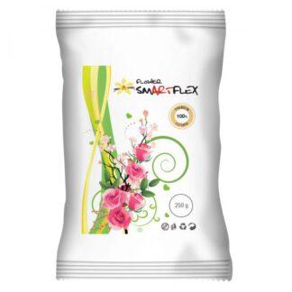 Smartflex - Flowerpaste 250 gr